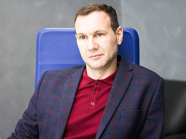 Александр Золоев