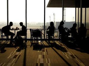 Подряд на 2 млрд. Нижегородская компания построит терминал аэропорта в Кемерове