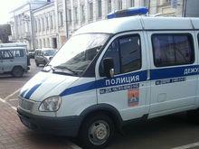 Правительство хочет разрешить полицейским вскрывать машины и стрелять при угрозе нападения
