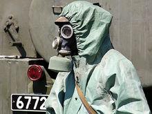 Челябинцев атакуют дезинфекторы, требуя плату за обработку квартир от коронавируса