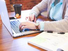 В апреле АСКОН проведет семинары «Инженерная практика онлайн» и «Лаборатория технолога»