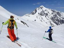 В Челябинской области вновь выставлен на продажу горнолыжный курорт: цена снижена вдвое