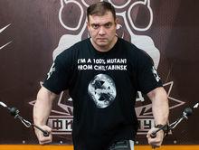 Владелец фитнес-клуба в Челябинске просит клиентов массово снимать обращения к Текслеру