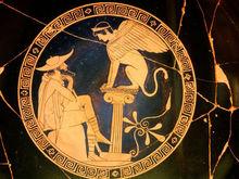 Эпоха раннего ковида: обзор недельных подвигов, сказаний и легенд красноярского бизнеса