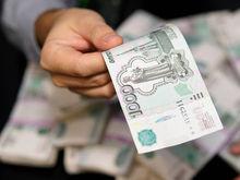 Ипотечные каникулы одобрили 80% свердловчан, обратившимся в банки