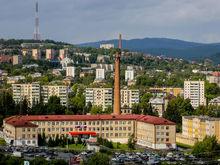 В Челябинской области обнаружен большой очаг коронавируса: заражены десятки человек
