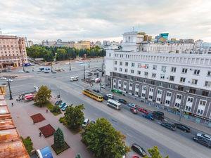 Стало известно, какими будут электронные пропуска в Челябинской области