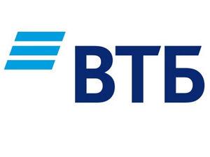 ВТБ одобрил 167 заявок МСП на реструктуризацию кредитов с субсидированной ставкой