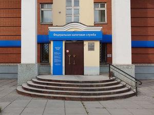 ФНС разъяснила, как платить НДС в нерабочие дни, введенные Путиным