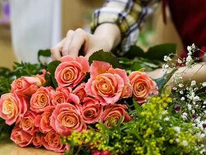 Цветы и табак. Нижегородская область расширила список товаров первой необходимости