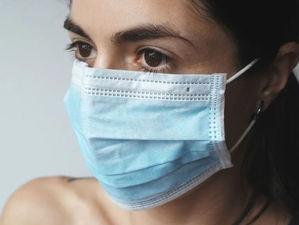 «Преодолен рубеж в 1000 человек». В Нижегородской области более 70 новых случаев COVID-19