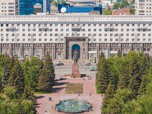Треть жителей Челябинска не планировали идти на голосование по поправкам в Конституцию