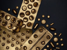 Выросло производство медицинских материалов и лекарств в Новосибирской области