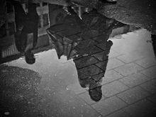 Прохлада и дождь сменят жаркую погоду в Новосибирске
