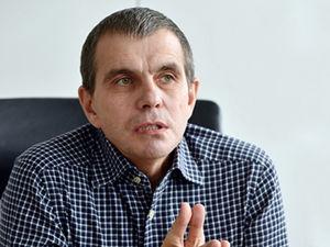 Владислав Филев, S7: «Международное сообщение возобновится в апреле следующего года»