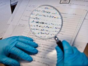 Арбитражный суд Красноярского края официально признал пандемию форс-мажором