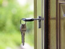 Арендодатели Красноярска смогут автоматизировать процесс сдачи жилья