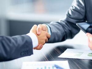 Предпринимателям объяснили причины отказов в кредитных каникулах и льготных займах