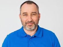 Александр Колодкин: «Многие компании не вернутся в офис после карантина»