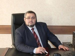 «Человек ответственный». Назначен новый директор Главного управления автомобильных дорог