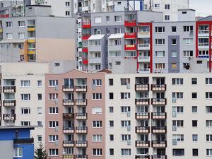 COVID-19 изменит рынок недвижимости. Где мы будем жить и работать после 2020 года?