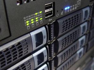 Банки подключатся к облачному решению «Ростелекома» по безопасности биометрической системы
