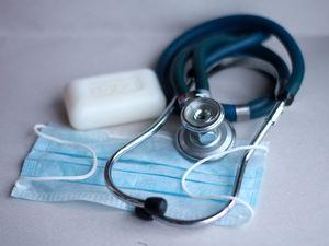 Ситуация не стабилизируется. В Нижегородской области выявлены еще 94 больных COVID-19