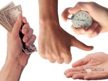 Красноярские предприниматели попросили отсрочку платежей по займам АРБ