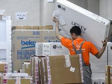 Формула успеха B2B компаний: общие принципы в ИТ и e-commerce