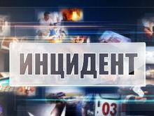Минздрав прокомментировал инцидент с главврачом госпиталя ветеранов