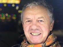 «Почти всё съели». В Челябинской области владелец экстрим-клуба объявил сбор пожертвований
