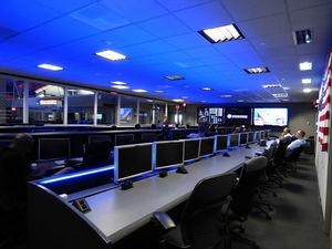 «Ростелеком» предлагает крупным компаниям и предприятиям услугу «Бесплатный вызов»
