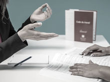 «Уволить нельзя оставить. Расставляем запятые по закону». Советы юристов