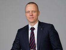 С 1 мая отменяются комиссии в Системе быстрых платежей до 100 тыс. руб.