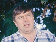 Андрея Климентьева приговорили к четырем годам колонии за мошенничество