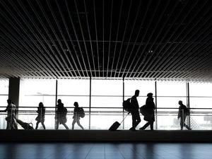 Реконструкцию в новосибирском аэропорту будет контролировать московский подрядчик