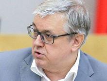 Ректор ВШЭ: «Мы согласились пожертвовать экономикой из-за тотальной усталости»