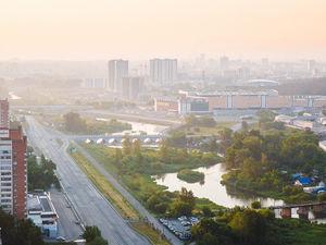 На работодателей Челябинской области массово пишут жалобы: увольняют и отправляют в отпуск