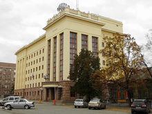 Челябинская Гордума утвердила положение о размещении малых торговых объектов