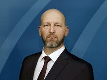Красноярский филиал Россети Сибирь: «Работа энергетиков не стоит на месте»
