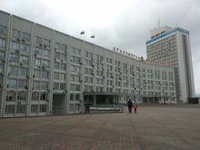 Поддержка предпринимателей в период эпидемии обойдется бюджету Красноярска в 80 млн рублей
