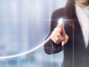 ЛК «Сименс Финанс» — первая среди федеральных компаний по размеру портфеля на Урале
