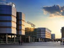 Forbes назвал Кольцово одним из лучших аэропортов страны