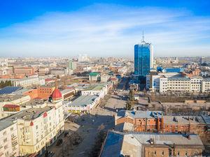 Бизнес Южного Урала обвиняют в отказе платить за вывоз мусора