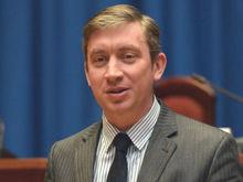 Заместитель губернатора Нижегородской области вылечился от коронавируса