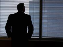 «Колокол звонит по реальному сектору». 87% бизнеса не понимает, как власть их поддерживает