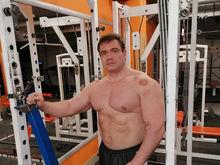 В Челябинске владельца фитнес-клуба, который вышел на пикет, вызвали в полицию