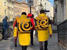 В Челябинске началась проверка жалобы рестораторов на «Яндекс Еду» и Delivery Club