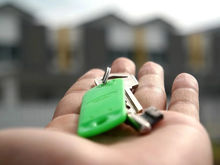 ПСБ в Нижнем Новгороде выдал первую ипотеку по ставке 6%
