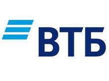 Private Banking ВТБ усиливает онлайн-коммуникацию с VIP-клиентами